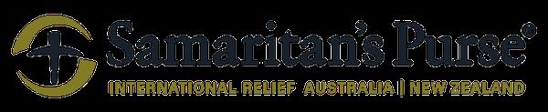 Samaritans Purse OCC Logo - Link to Main Website